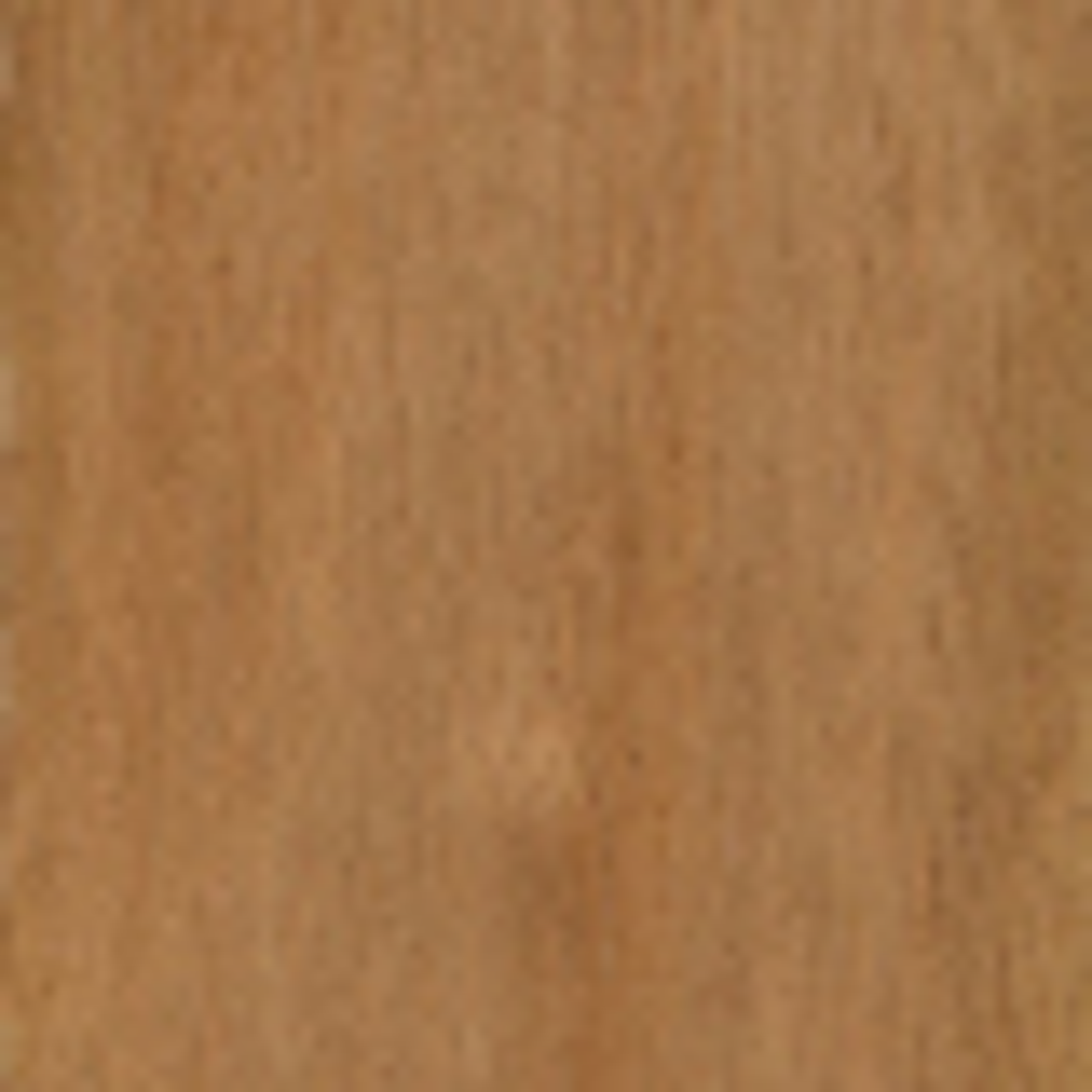 Balau Wood