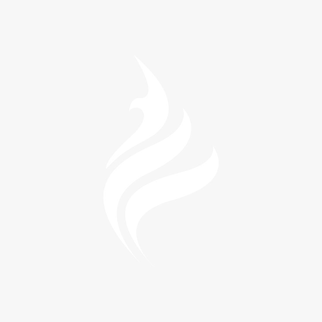 Superior Wood